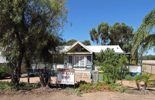 Picture of 2 FORREST STREET, Beverley WA 6304