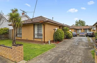 Picture of 3/24 Soudan Road, West Footscray VIC 3012