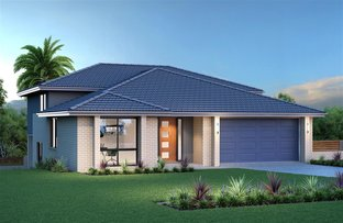 Picture of Lot 40 Lansell Avenue, Officer VIC 3809