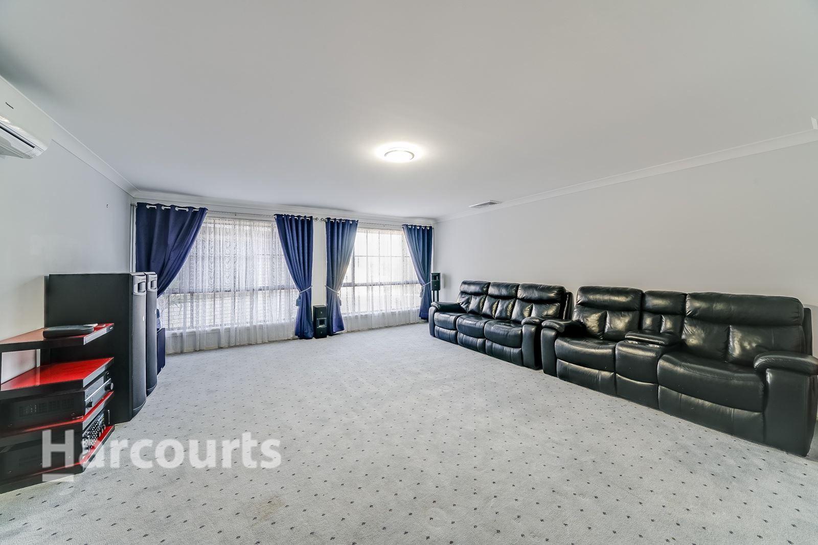 15 Payton Court, Narellan Vale NSW 2567, Image 2