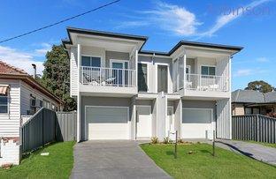 Picture of 51B Freyberg Street, New Lambton NSW 2305