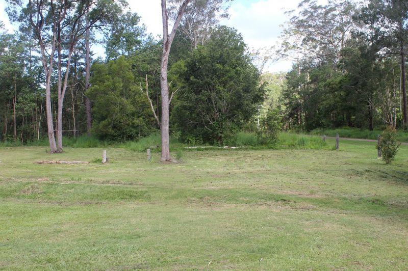 263 Hardwood Road, Landsborough QLD 4550, Image 1