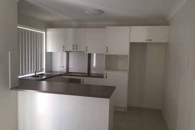 Picture of 11 Morrison Street, LAIDLEY QLD 4341