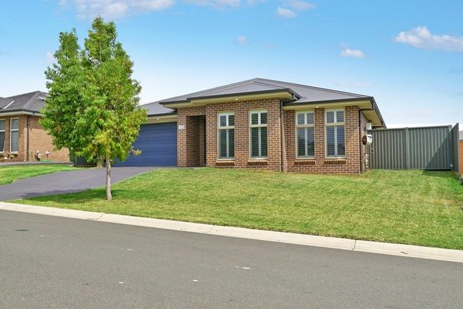 Picture of 10 Richards Road, APPIN NSW 2560
