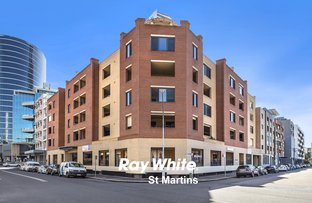 Picture of 2/2 Kendall Street, Harris Park NSW 2150