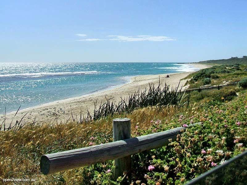 43 Beachhaven Drive, Yanchep WA 6035, Image 0