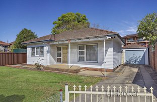 Picture of 66 Lilian Lane, Campsie NSW 2194