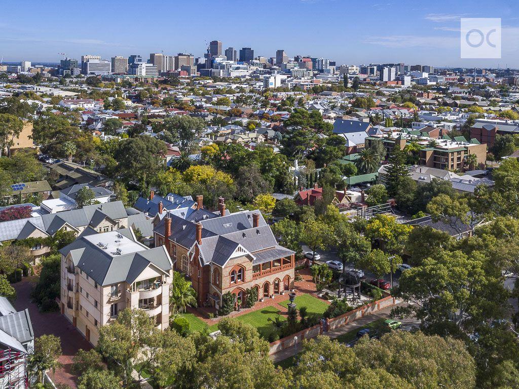 263 East Terrace, Adelaide SA 5000, Image 2