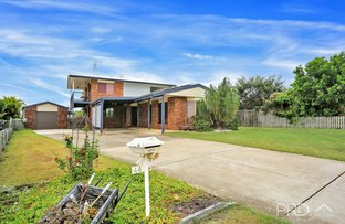 Picture of 44 Ian Avenue, Kawungan QLD 4655