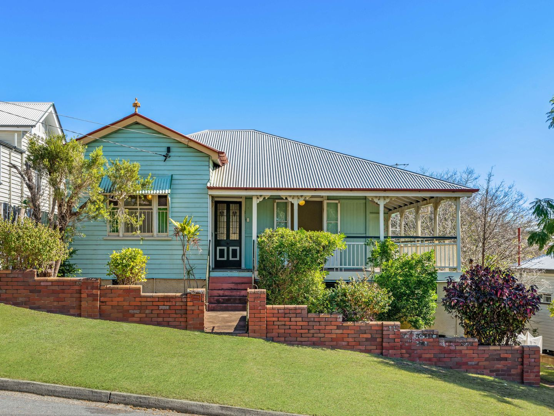 32 Oakwal Terrace, Windsor QLD 4030, Image 0