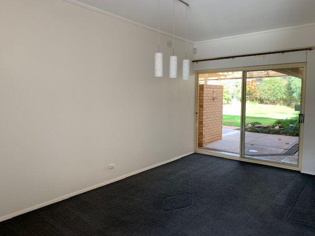11 Glenferrie Avenue, Myrtle Bank SA 5064, Image 2
