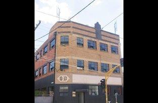 Picture of 711 Plenty Road, Preston VIC 3072