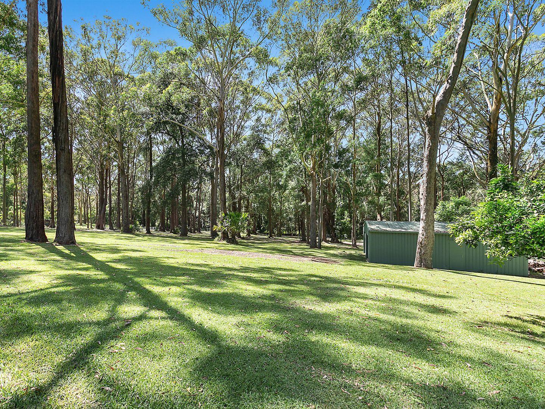 7 Sals Lane, Tumbi Umbi NSW 2261, Image 2