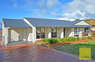 Picture of 72 Allwood Parade, Bayonet Head WA 6330