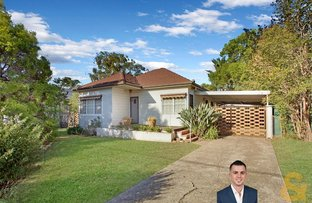 Picture of 151 FORRESTER ROAD, North St Marys NSW 2760