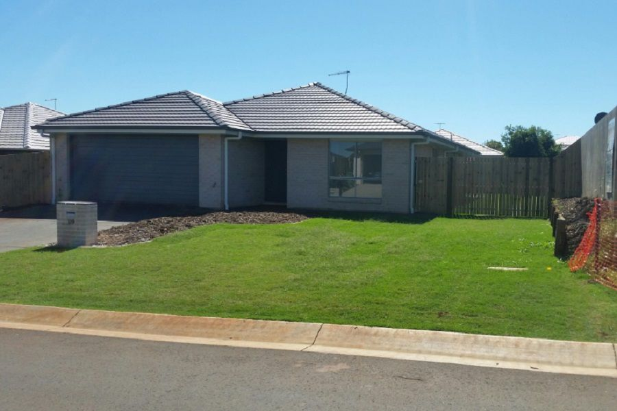Bankswood Drive, Redland Bay QLD 4165, Image 1