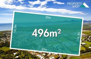 29 Newry Trail, Smithfield QLD 4878