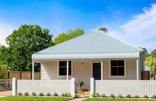 28 Old Wingello Road, Bundanoon NSW 2578