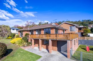 Picture of 128 Wells Parade, Blackmans Bay TAS 7052