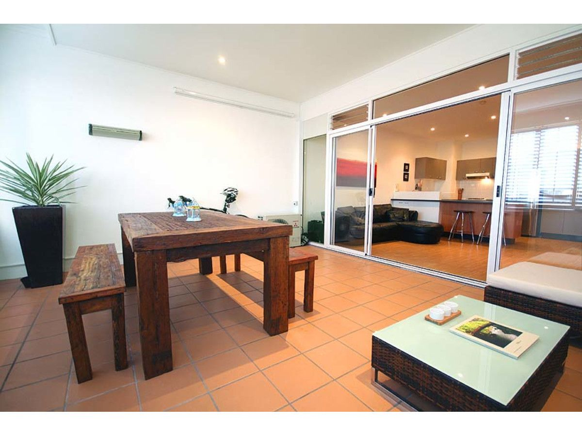 57/46 Chermside Street, Teneriffe QLD 4005, Image 0