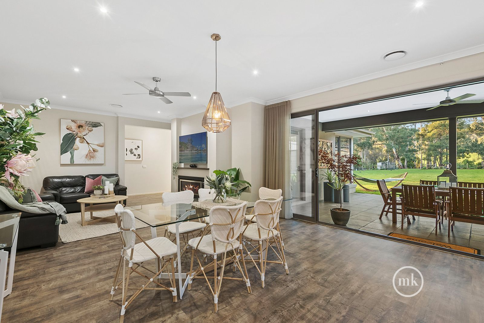 185 Humevale Road, Whittlesea VIC 3757, Image 2