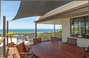 Picture of 31 Parakeet Crescent, Peregian Beach QLD 4573