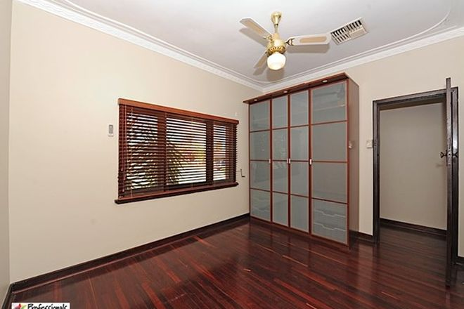 Picture of 77 Penzance street, BASSENDEAN WA 6054