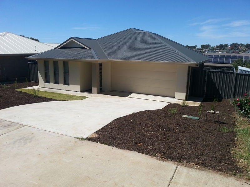 33 Barker Road, Mount Barker SA 5251, Image 1