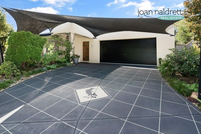 Picture of 7 Garden Cove, WODONGA VIC 3690