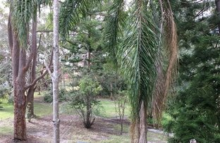 Picture of 4/14 Catalina Close, Nelson Bay NSW 2315