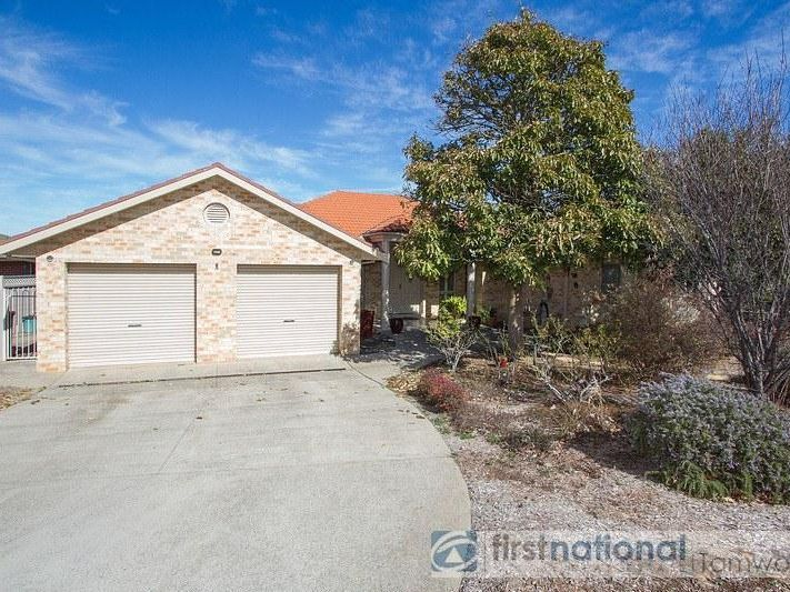 1 Valley Drive, Tamworth NSW 2340, Image 2