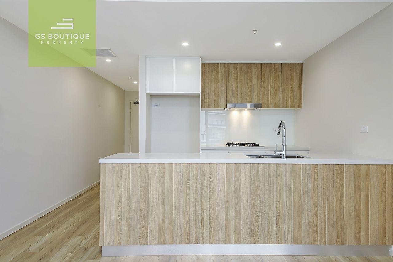 Level 4, 64/208-214 Parramatta  Road, Homebush NSW 2140, Image 1