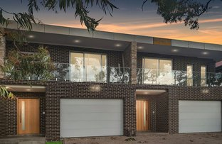 Picture of 82 Belmore Road, Peakhurst NSW 2210
