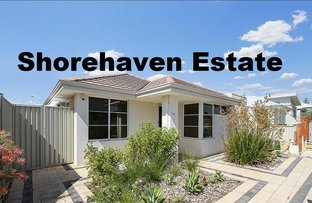 Picture of 14 Bluewater Drive, Alkimos WA 6038