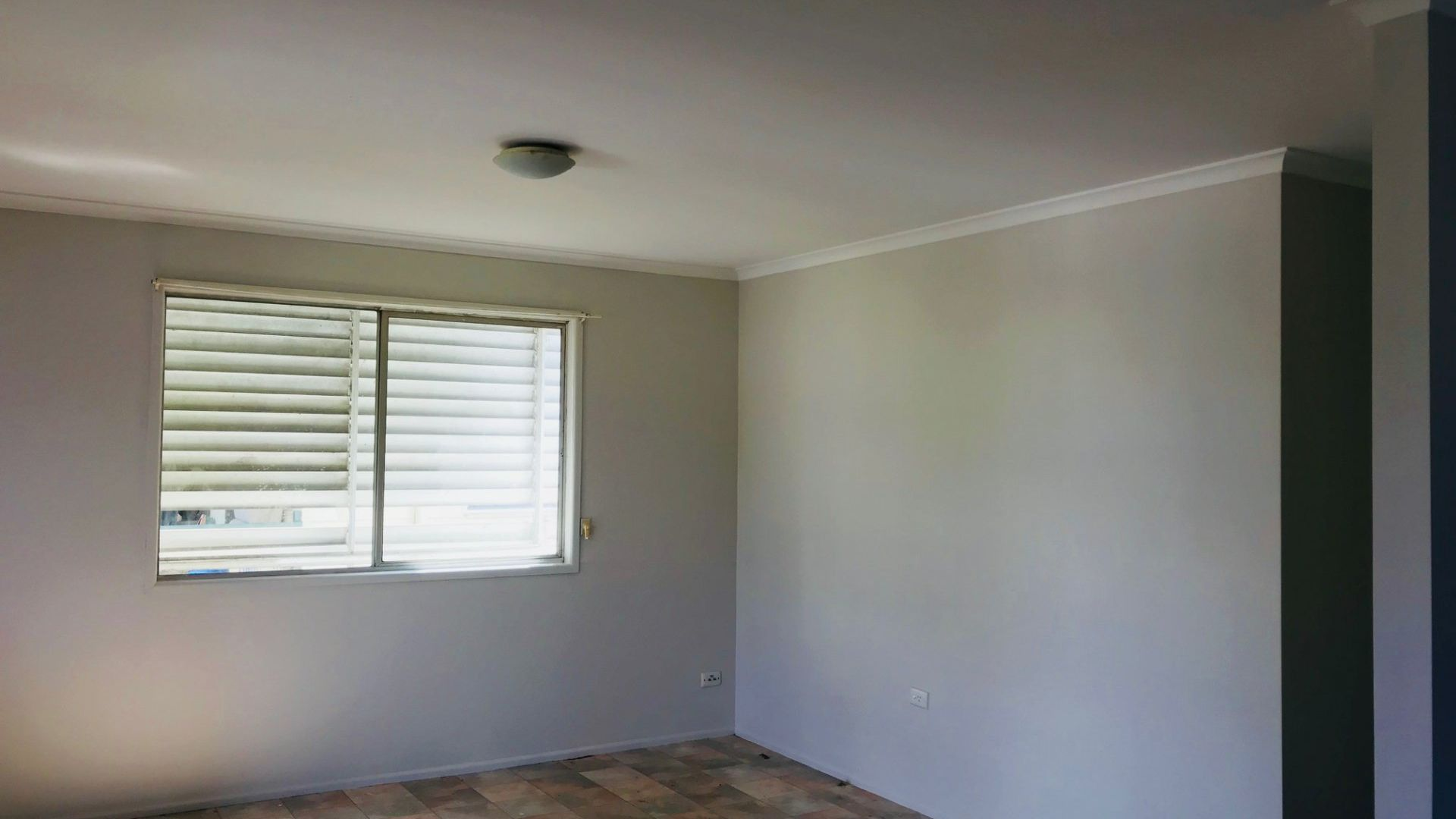 49 Rosemary Street, Caboolture South QLD 4510, Image 2