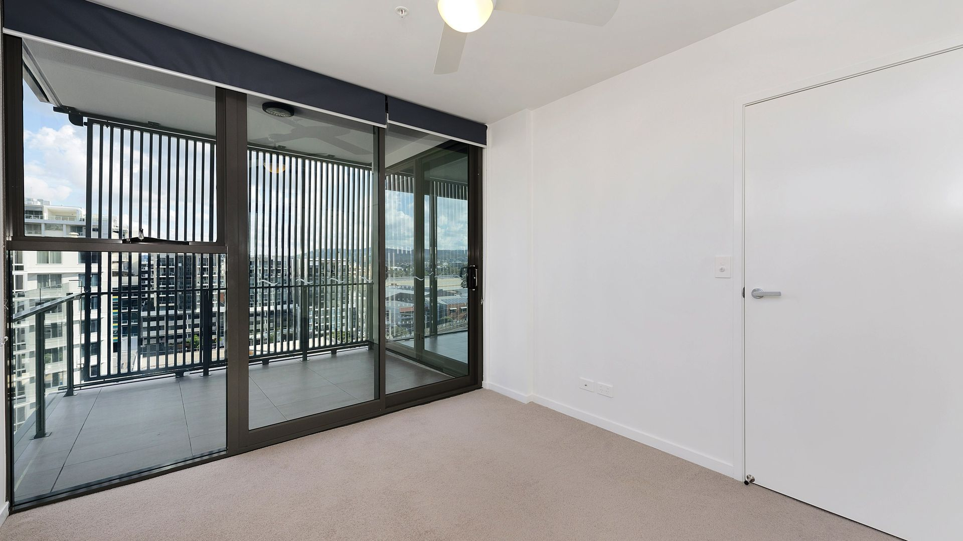 Unit 1006/25 Hope St, South Brisbane QLD 4101, Image 1