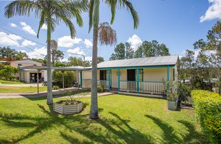 Picture of 20 Old Wolvi Road, Victory Heights QLD 4570