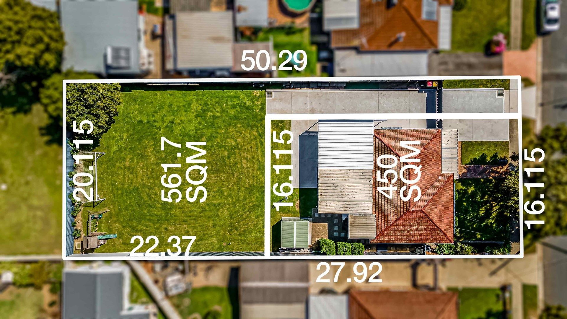 18 & 18A Moir Street, Smithfield NSW 2164, Image 0