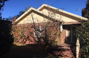 Picture of 41 Bowral Street, Bowral NSW 2576