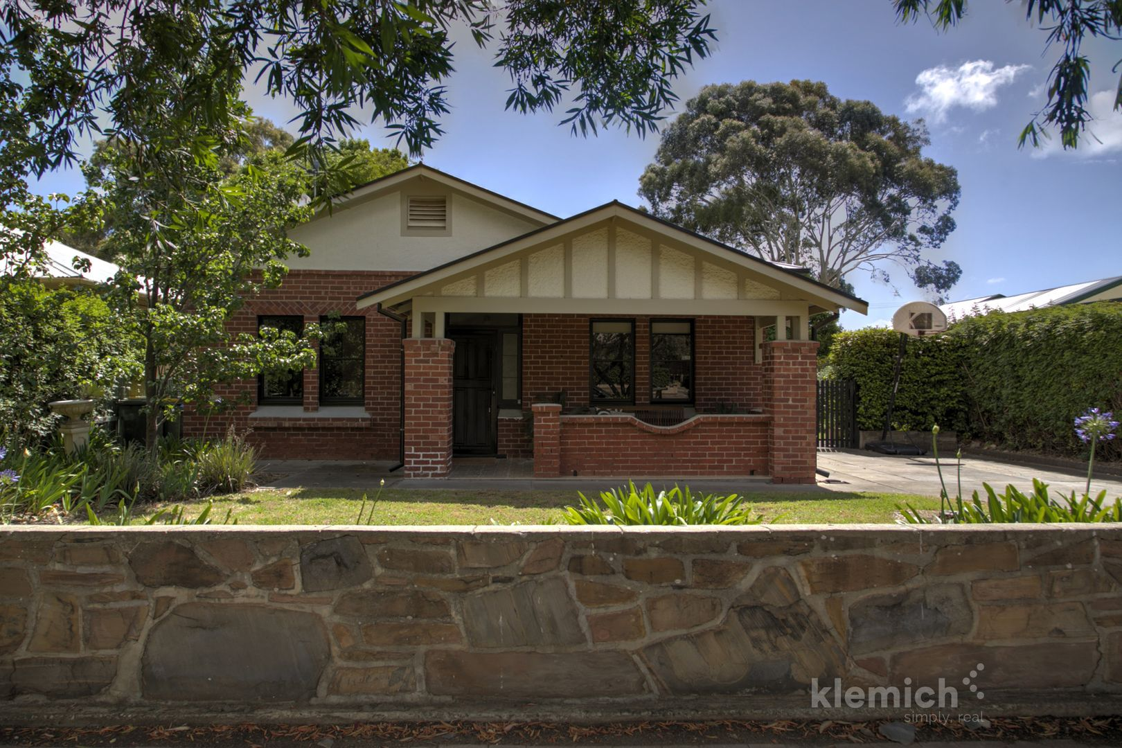 20 View Street, Colonel Light Gardens SA 5041, Image 0