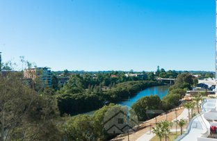 403/2 River Road West, Parramatta NSW 2150