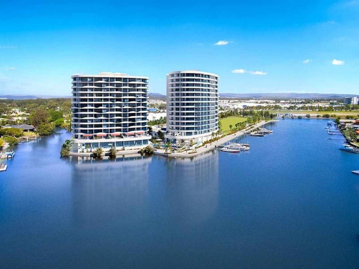 5 Harbourside Court, Biggera Waters QLD 4216 | Domain