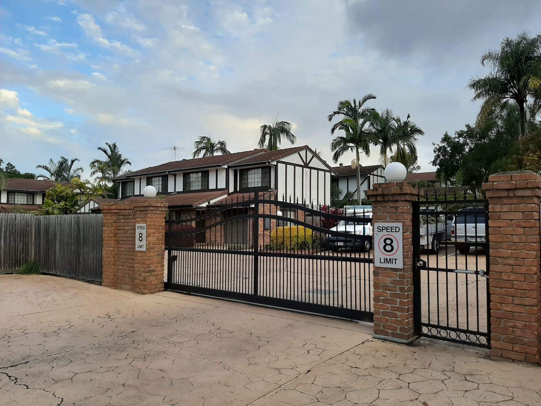 8/12 Marika Street, Runcorn QLD 4113, Image 0