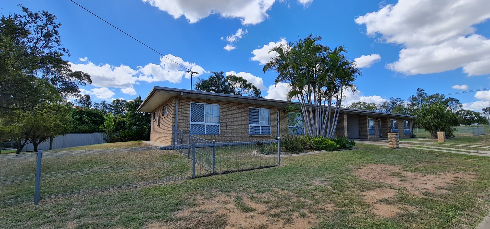 19 Johnson road, Gracemere QLD 4702, Image 1