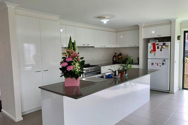 377 Rental Properties in Berwick, VIC, 3806   Domain