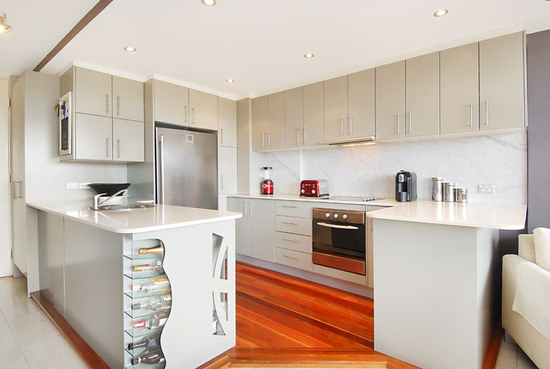75/260 Alison Road, Randwick NSW 2031, Image 1