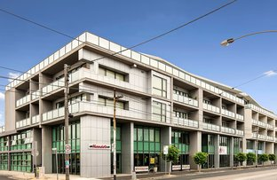 Picture of 108/408 Lygon Street, Brunswick East VIC 3057