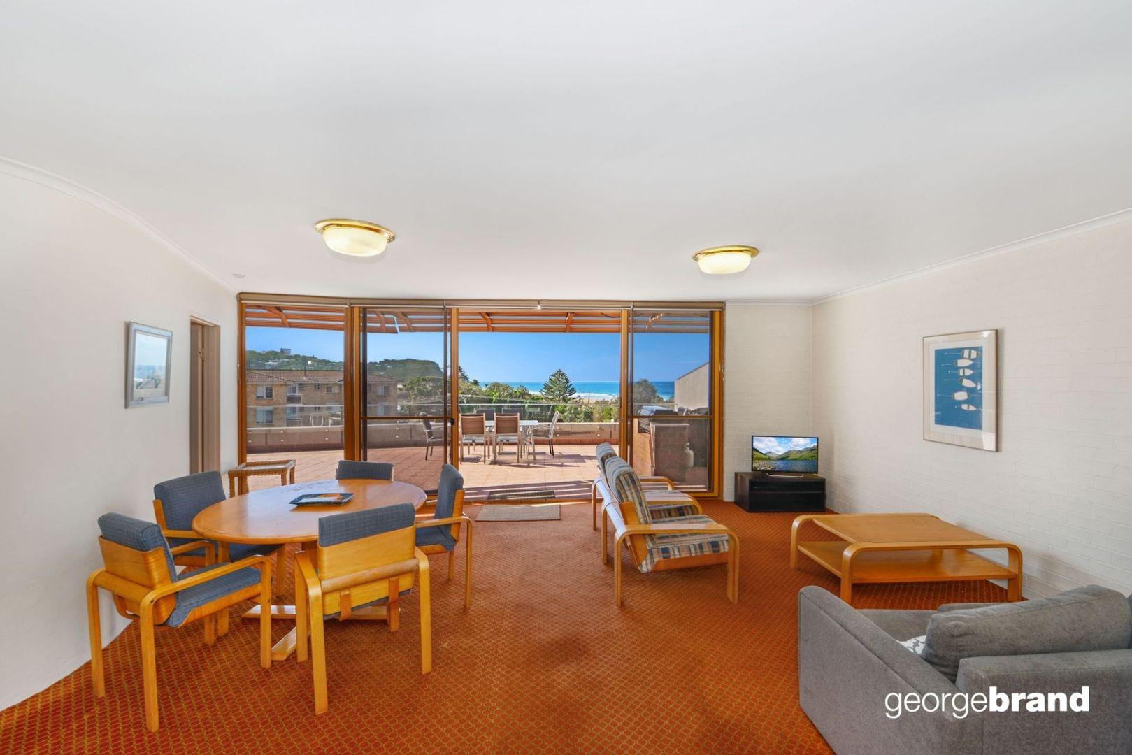 8/170 Avoca Dr, Avoca Beach NSW 2251, Image 1
