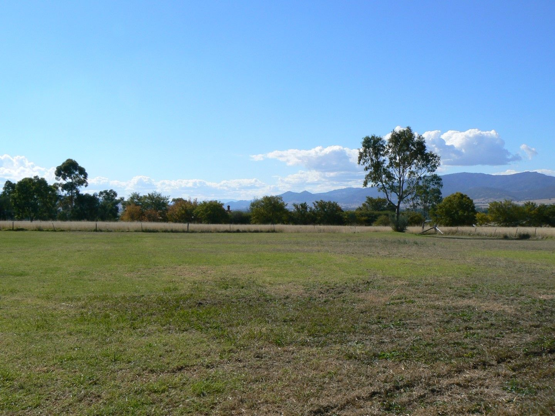 Lot 102 Moobi Road, Scone NSW 2337, Image 0