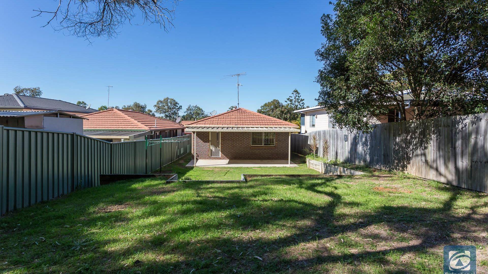 17 Fir Street, Victoria Point QLD 4165, Image 1